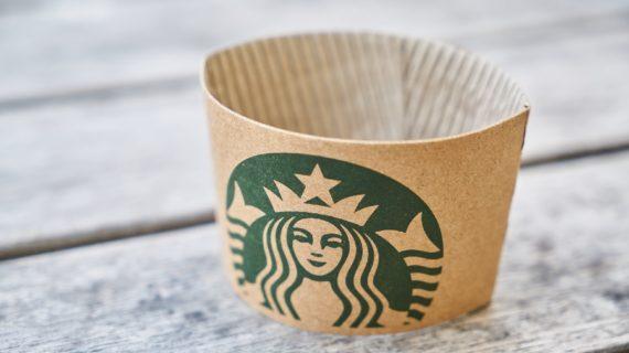 5 Tips Jualan Laris dengan Branding