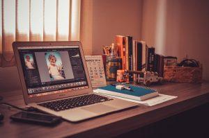Tips Membuat Desain Grafis Terlihat Profesional