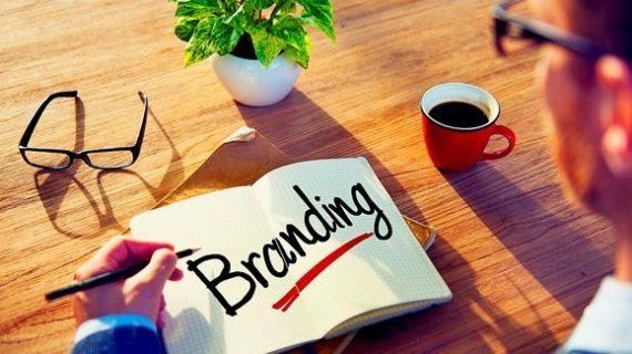 Tips Melakukan Branding untuk Bisnis Pemula