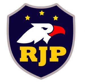 logo rjp